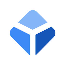 کیف پول بلاک چین (Blockchain.com)
