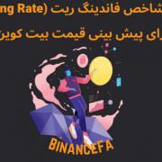 معرفی شاخص فاندینگ ریت (Funding Rate) برای پیش بینی قیمت بیت کوین
