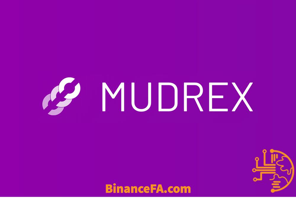 ربات ترید ارز دیجیتال مود رکس (Mudrex)