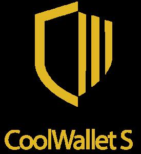 کیف پول coolwallet