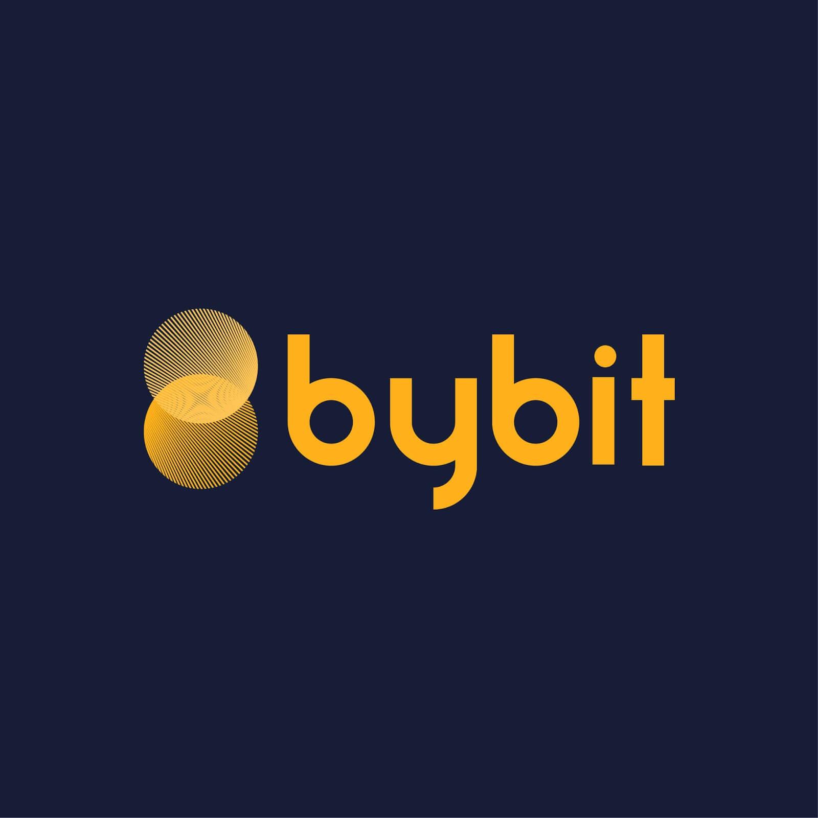 صرافی بای بیت Bybit
