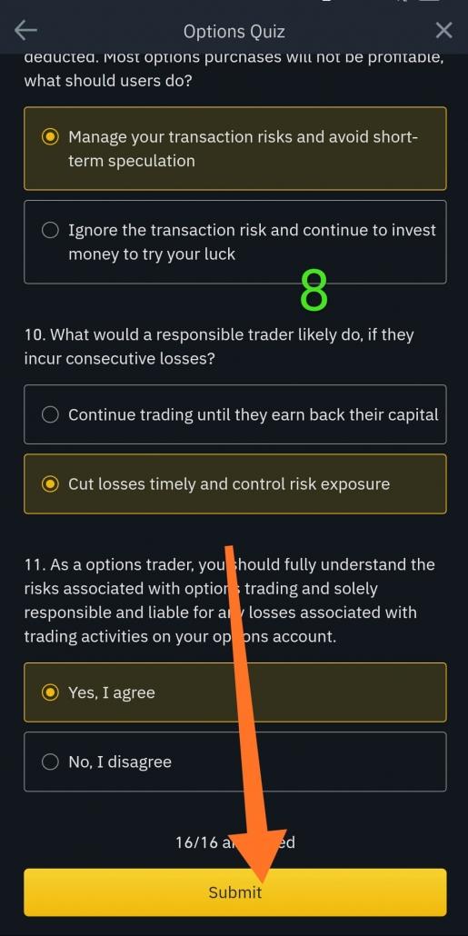 معاملات آپشن تریدینگ (8)